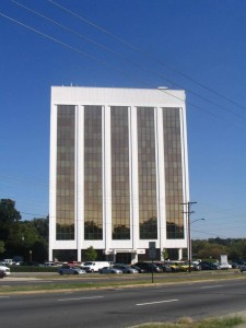Charlotte Office
