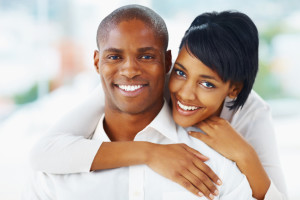 Bankruptcy for married couples filing options