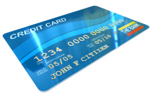 What Does Charge Off Mean On Credit Report >> What Does It Mean If Debt Is Charged Off On My Credit Report