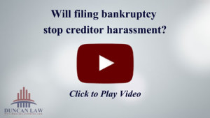 Want To Know What It's Like To Be Harassed By A Creditor? Real Phone Call