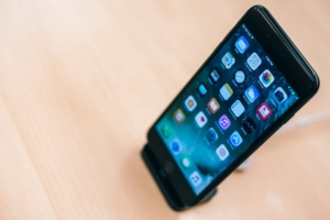 How Do I Block A Phone Number on My iPhone or Android Device